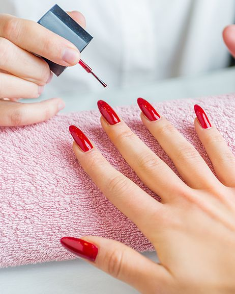 nail enhancements service-01